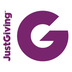 just-giving-logo